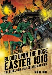 blood-upon-the-rose-front-cover