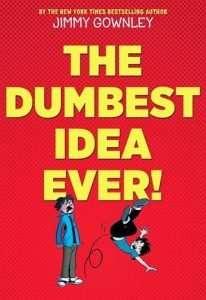 dumbest-idea