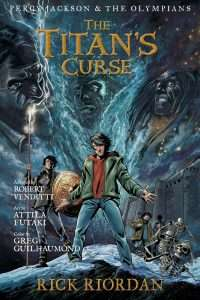 percy-jackson-titans-curse-front-cover