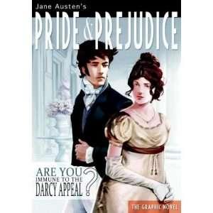 pride-prejudice-front-cover