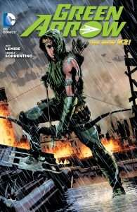 Green_Arrow_The_Kill_Machine_TPB