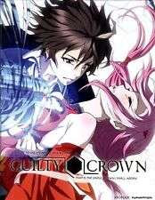 GuiltyCrownCover