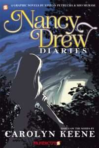 NancyDrewDiaries1