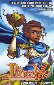 PRINCELESS_VOL1_TPB_1_