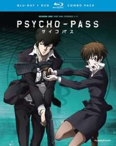 Psycho-Pass-Season-1-Part-1