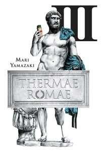 Yamazaki_ThermaeRomae_V3_HC