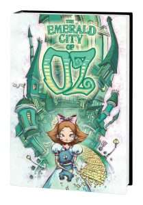 emerald-city-of-oz