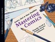 mastering-comics