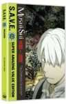 mushishi_save_dvd