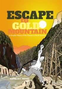 Escape_Cover.indd
