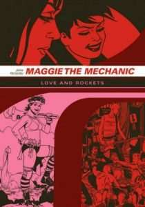 MaggieTheMechanic