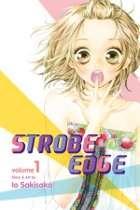StrobeEdgev1