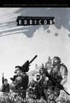 Rubicon cover image