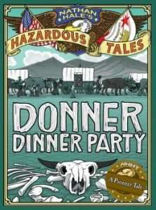 Donner-Dinner-Party