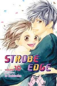 StrobeEdge10