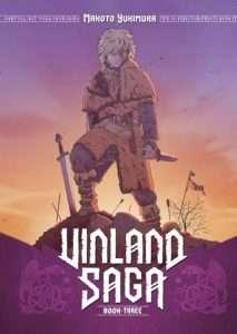 VinlandSagav3