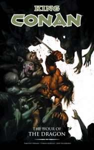 king-conan-vol-3-tp