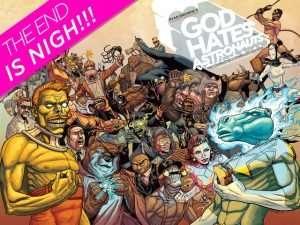 God-Hates-Astronauts