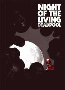 Night-of-the-Living-Deadpool-218x300