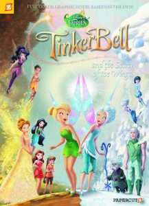 DisneyFairies15