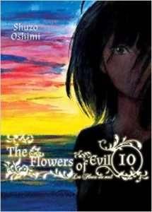 FlowersofEvil10