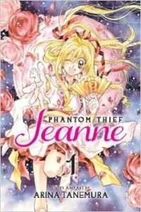PhantomThiefJeanne3