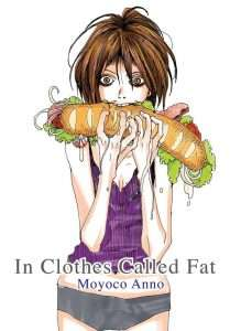 In-Clothes-Called-Fat