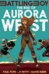 Rise of Aurora West