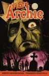 Afterlife with Archie cover imge