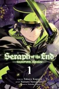 SeraphoftheEnd1