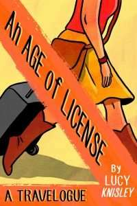 comics-an-age-of-license-lucy-knisley