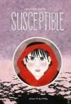 susceptible-cover