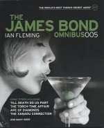 James-Bond-Omnibus-005-150x185