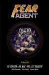 Fear-Agent-Library-1