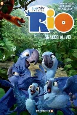 Rio_Book_Snake_Alive