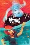 miskha-and-the-sea-devil