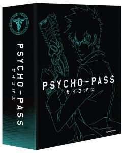 psychopass_s1