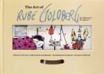 The-Art-of-Rube-Goldberg_Cover-Art