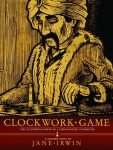 clockworkgame