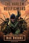 Harlem Hellfighters cover