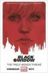 BlackWidow1Cover
