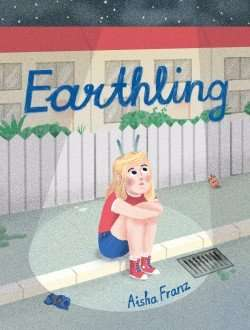 EARTHLINGcover-full-b0bfa