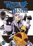 witchbuster_vol1-2