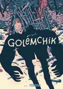 golemchik