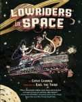 lowriders-in-space