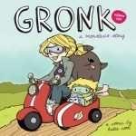 gronk1
