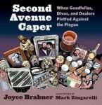 second_avenue_caper