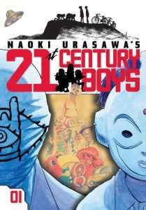 21c-boys