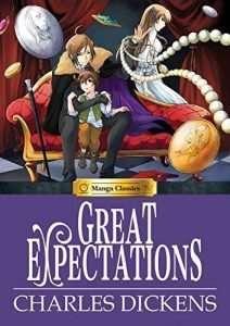 great-expecations-cvr