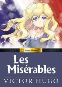 les_miserables_HC_cover-372x527